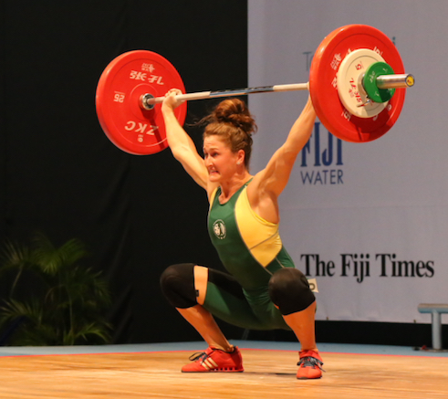 CFJ_Weightlifting2016_Cecil-3.jpg