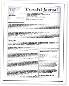 Academic journal - Wikipedia, the free encyclopedia