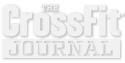 CrossFit Journal: The Performance-Based Lifestyle000 Resource