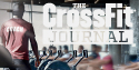 CrossFit Journal The Performance-Based Lifestyle Resource